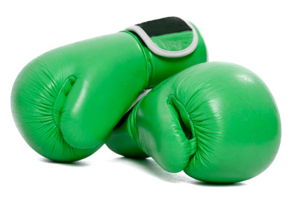boxing-gloves_Edited