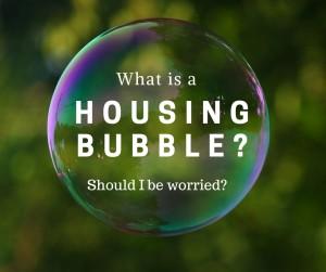 Facebook 940x788 housing